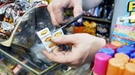 Provincia de Buenos Aires: Procedimiento contra la venta ilegal de medicamentos en Ingeniero Maschwitz