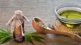 Santa Fe se acerca a la producción de aceite de cannabis con fines medicinales
