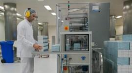 Colaboración público-privada permite el desarrollo de un nuevo medicamento en el país