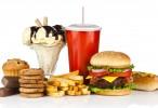 Dietas altas en grasa ayudan a la metástasis en el cáncer de próstata