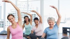 """Estudio publicado en """"Circulation"""": El ejercicio puede revertir el daño cardíaco causado por el envejecimiento"""