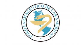 Convocatoria del Foro Farmacéutico de las Américas: Proyectos relacionados con Servicios Farmacéuticos y Educación Farmacéutica