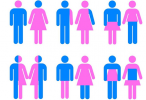 La Unesco actualiza su manual Orientaciones técnicas internacionales sobre educación en sexualidad