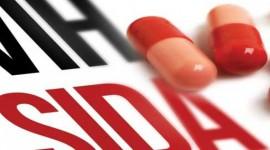 Una cápsula semanal para el tratamiento del VIH
