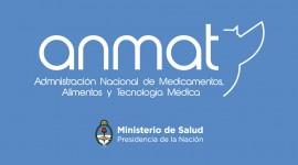 Retiro del mercado de todos los productos inyectables de Lemax Laboratorios S.R.L.