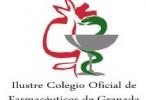 Foro Farmacéutico de las Américas: Descuentos en cursos del Colegio de Farmacéuticos de Granada