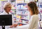 Inglaterra: El Servicio Nacional de Salud insta a utilizar a las farmacias como primer punto de consulta