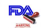 Revisión de la FDA: Aumenta el riesgo de muerte en pacientes con enfermedad cardíaca que utilizaron claritromicina