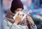Avanza un medicamento que combate la gripe en 24 horas