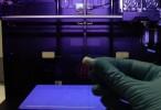 Una nueva técnica de bioimpresión 3D podría servir para desarrollar fármacos mejores