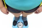 Investigación: Consumir melatonina ayuda a quemar más calorías