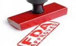 La FDA aprueba tratamiento para la psoriasis en placas de moderada a grave