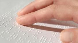 Proponen incorporar el sistema Braille en los medicamentos