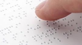 Diputados bonaerenses aprobaron un proyecto para identificar medicamentos en Braille