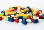 Uno de cada cuatro medicamentos afecta el crecimiento de las bacterias intestinales