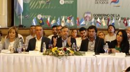 En el COFESA se propuso una política de compra conjunta de medicamentos para las provincias