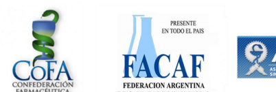 PAMI: LOS MEDICAMENTOS PARA LOS JUBILADOS ENTRE LA INCERTIDUMBRE Y EL RIESGO