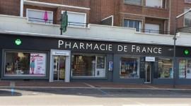 Francia: todas las farmacias podrán vacunar contra la gripe a partir de 2019