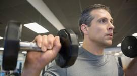Las mitocondrias, responsables de la pérdida de masa muscular cumplidos los 40