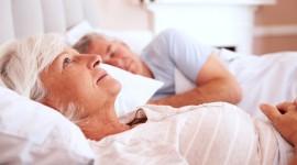 Confirmado: la falta de sueño aumenta el riesgo de Alzheimer
