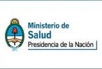 Alerta epidemiológica: Situación de Sarampión en América, riesgo de reintroducción en Argentina