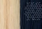 El grafeno podría revolucionar las tinturas para cabello