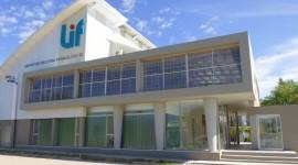 La provincia de Santa Fe producirá misoprostol a través del LIF