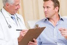 Disminuyó en la Argentina la mortalidad por cáncer en hombres