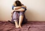 Ketamina para tratar la depresión grave