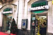 El Servicio de Salud inglés paga a farmacias por atender pacientes con síntomas menores