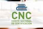 Llamado a certificación y recertificación 2020