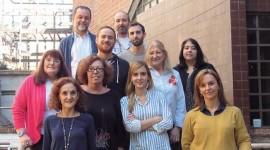 Nanotecnología e innovación en formulaciones en la Universidad Nacional de Rosario