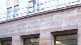 Universidades en defensa de la profesión farmacéutica