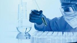 Los fármacos oncológicos ocupan ya el 50% de la investigación clínica a nivel global