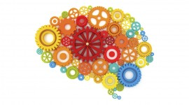 Conferencia Ciencia, Tecnología y Sociedad: Creatividad e innovación basada en conocimiento
