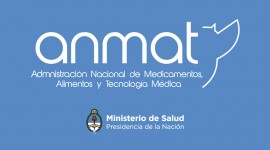 Se establece carvedilol como Sustancia de Referencia FARMACOPEA ARGENTINA para ensayos físico-químicos