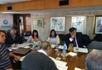 La CGP solicita la suspensión de los efectos de la Res.1254 dispuesta por el Ministerio de Educación, entre las que se encuentra la Profesión Farmacéutica