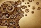Dos virus de la infancia, relacionados con el Alzheimer
