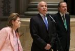 La Corte Suprema convoca a audiencia pública por el caso de la expansión de Farmacity a la Prov. de Buenos Aires