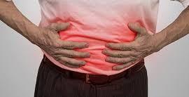 Descubren una posible diana terapéutica para la enfermedad de Crohn y la colitis ulcerosa