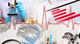 El Senado de la Nación comenzó a tratar la creación de la Agencia Nacional de Evaluación de Tecnologías Sanitarias