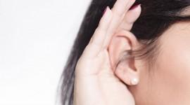 En investigación: Un medicamento logra restaurar parcialmente la audición