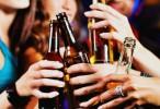 Argentina entre los países que más consumen alcohol