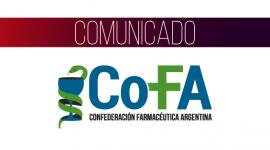 CONVENIO PAMI Estado de situación sobre el futuro del convenio.  Factor sistemas y validaciones.