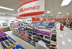 """Estados Unidos: La megacadena CVS demandada por """"presentar productos homeopáticos falsamente como alternativas equivalentes a los medicamentos basados en la ciencia"""""""