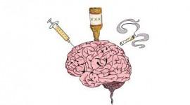 Investigación: Un medicamento para tratar la drogadicción