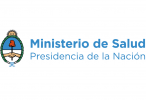 Alerta epidemiológica del Ministerio de Salud de la Nación por casos de sarampión