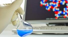 Una plataforma informática para la reutilización de fármacos en varias enfermedades