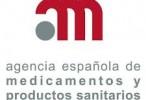 Informes de posicionamiento terapéutico de la agencia española de medicamentos sobre fármacos oncológicos, para hepatitis C, VIH, fibrosis quística, artritis e hiperuricemia