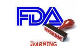La FDA alertó sobre el hallazgo de impurezas de nitrosamina en algunas metforminas de liberación prolongada